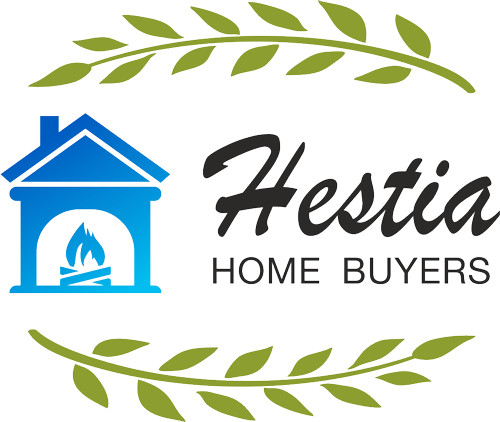 Hestia Home Buyers